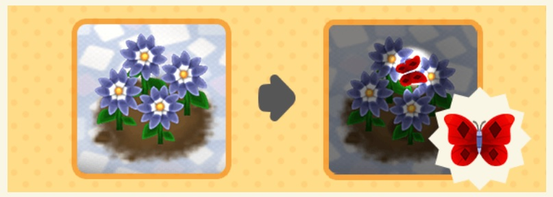 animal_crossing_pocket_camp_rover_1