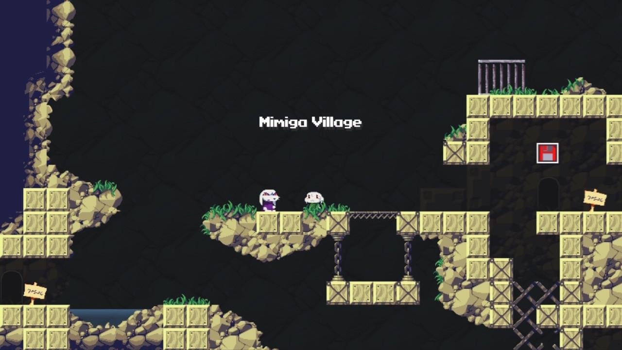 cave-story-plus_(5)