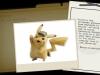 detective-pikachu-book-4