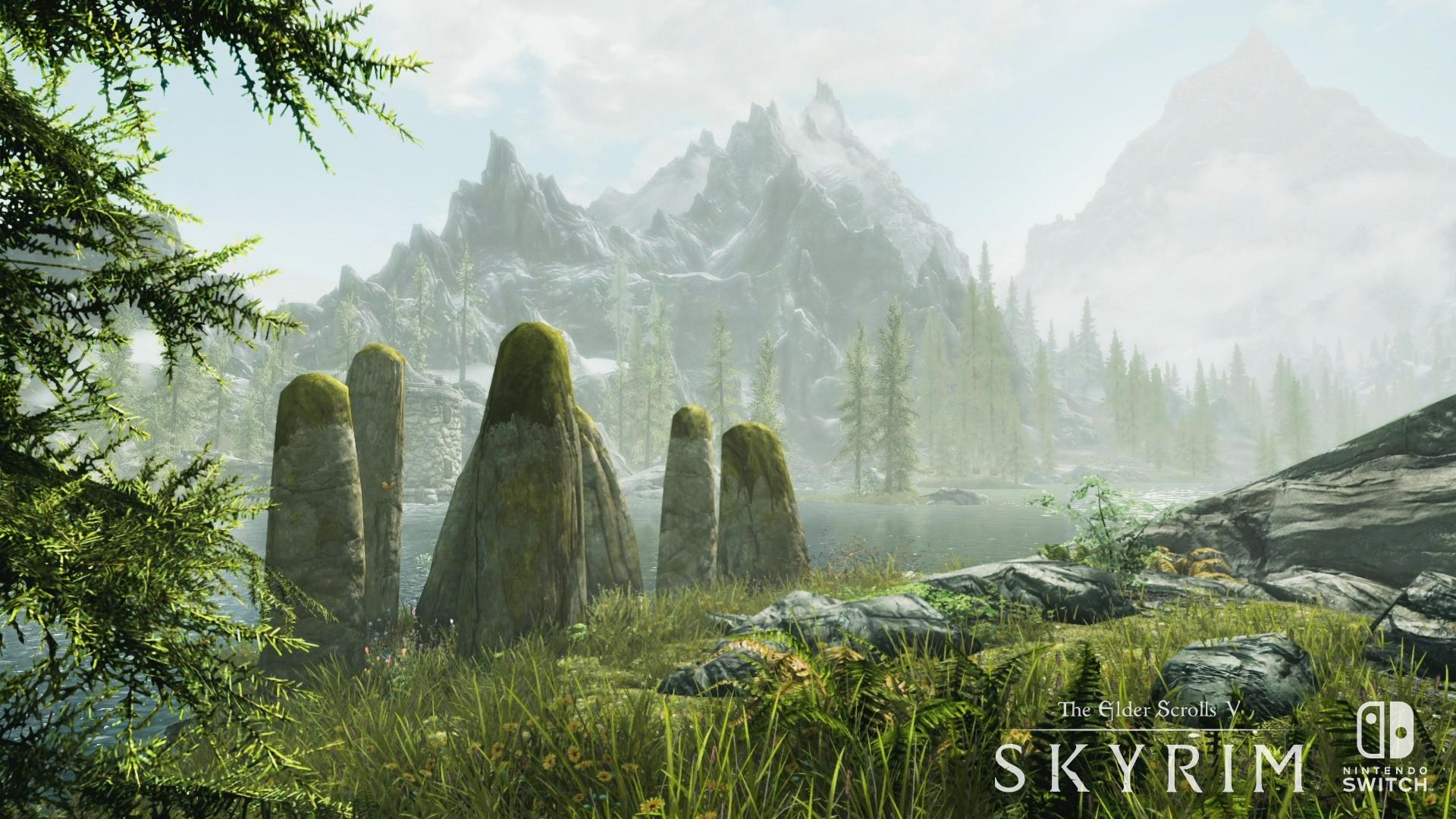 skyrim-4-1