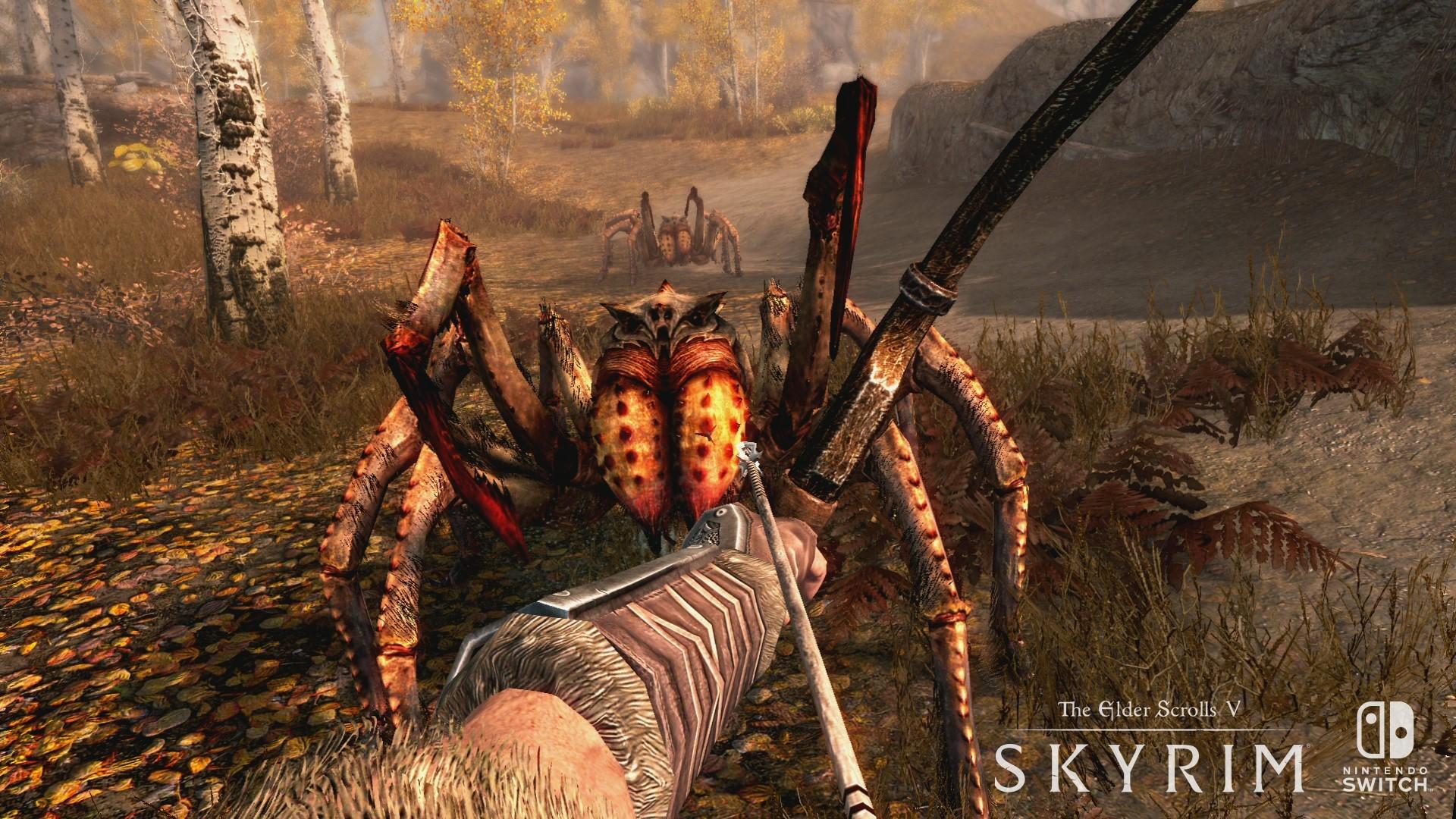 skyrim-8-1