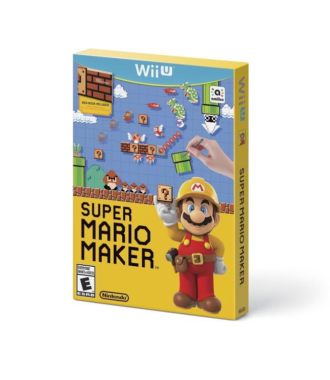 super-mario-maker-box