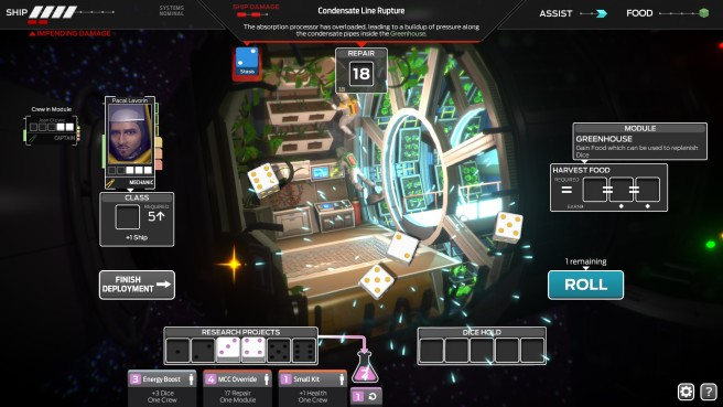 tharsis_screen_2_1