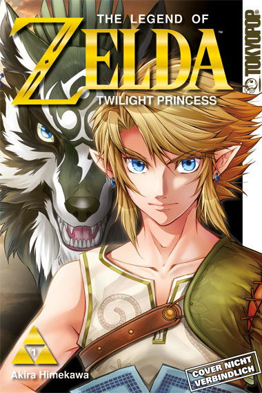 zelda-twilight-princess-manga-tokyopop
