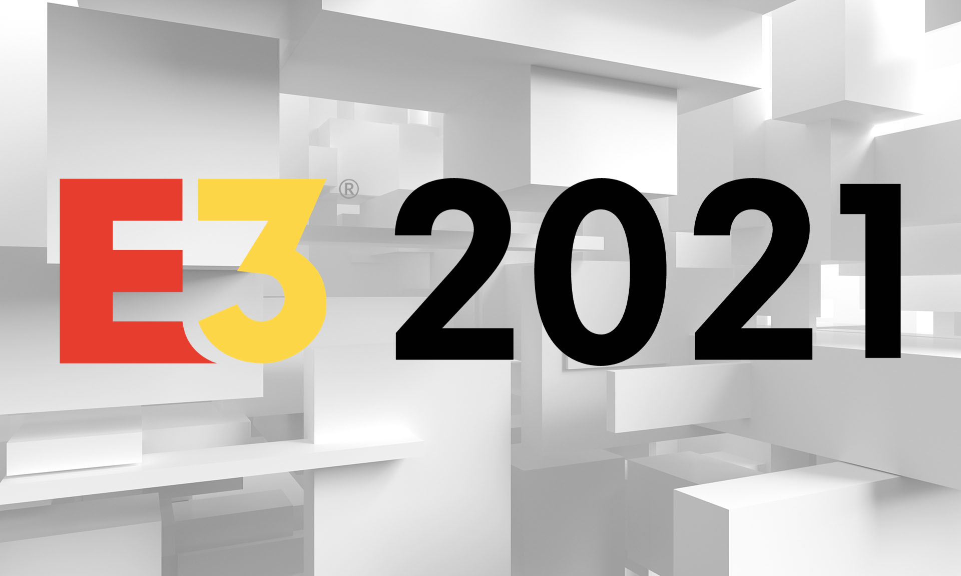 E3 2021 Schedule: Dates & Times You Need to Know