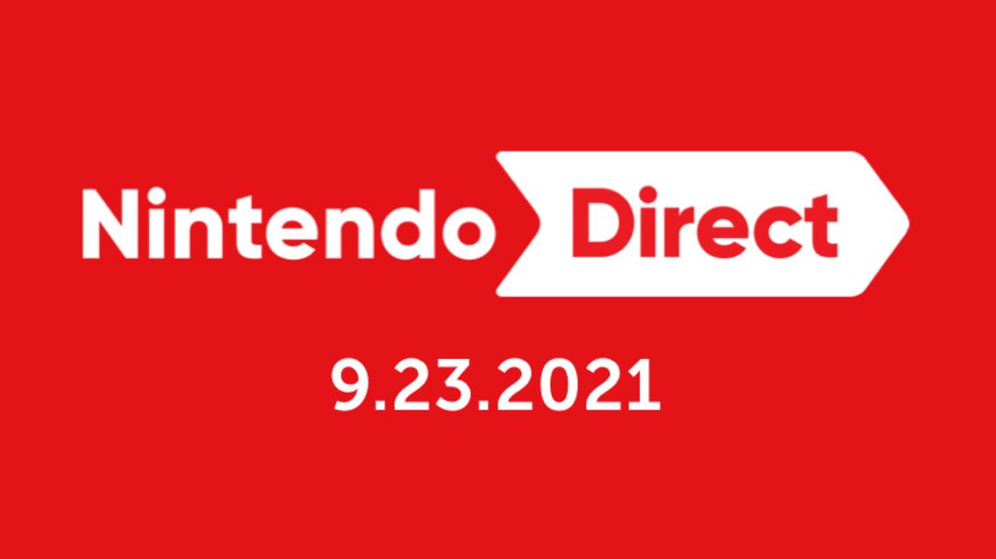 Nintendo Direct Shows Off N64 Games, Super Mario Movie, Bayonetta 3, and More