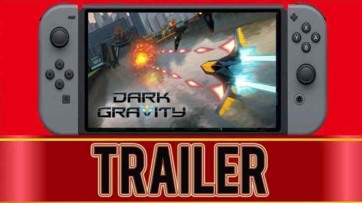 dark gravity announced for switch and pc cM L1saBVe0 1038x576 1
