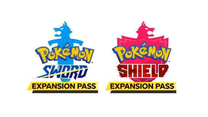 Nintendo Warns Owners Of The Digital Pokemon Sword/Shield Not To Buy The Game + Expansion Pass Bundle 1
