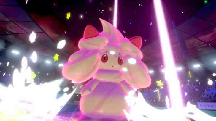 Competitive Pokemon Players Like The Restricted Pokedex In Sword and Shield 1