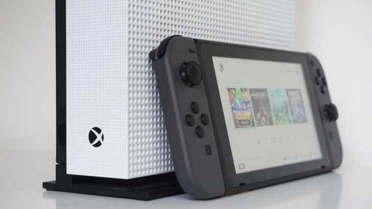 Nintendo And Xbox Confirm Presence At E3 2020 5