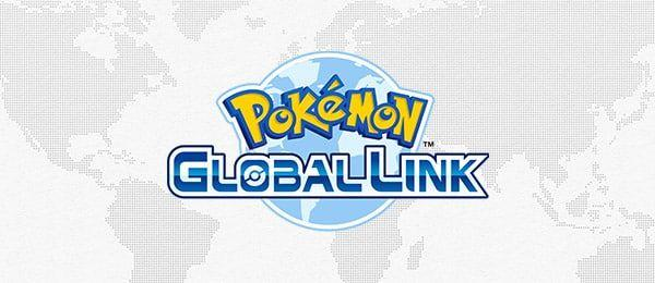 Pokemon Global Link Has Officially Been Retired 1