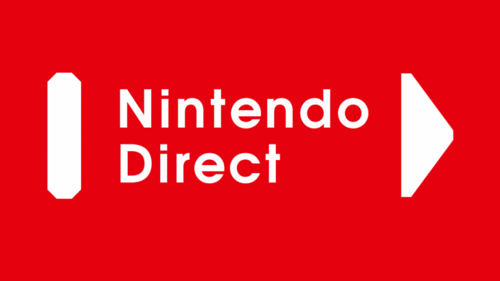 [OFFICIAL] Published the second Nintendo Direct Mini: Partner Showcase! 1