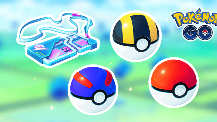 Final 1 PokéCoin Bundle Available Until May 18th 1