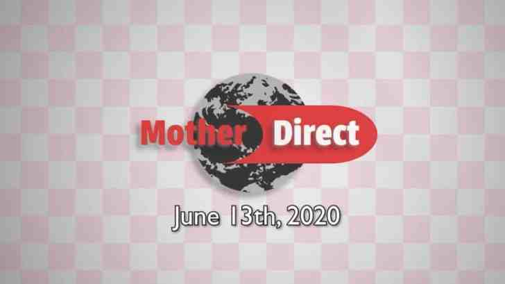 Mother/Earthbound Fans Host Their Own Direct, Featuring Various Fan-Projects 1