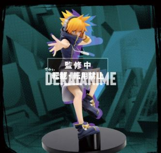 the-world-ends-with-you-the-animation-neku-nintendo-hoy
