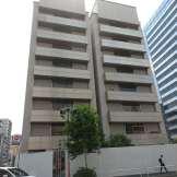 edificio-nintendo-demolido-jull-2021-nintendo-hoy (5)