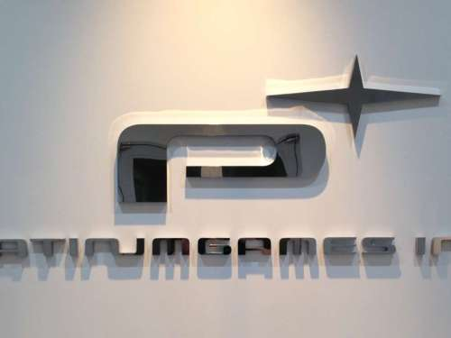 Platinum Games Inc.