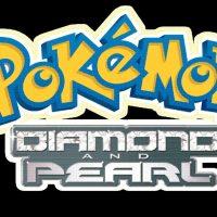 Η Ιστορία των Pokemon Part III