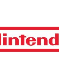 Πρόγραμμα κυκλοφοριών της Nintendo - Ιούλιος 2016