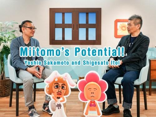 miitomo-interview