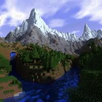 Minecraft update #9 - σημειώσεις έκδοσης