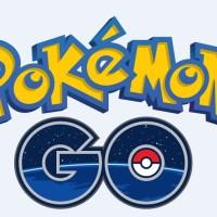 Τι γίνεται με το Pokemon GO στην Ιαπωνία;