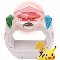 Pokemon Sun/Moon – προπαραγγελίες για το Z-Ring