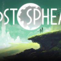 Lost Sphear - Το νέο RPG της Square Enix