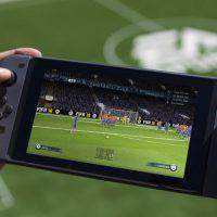 Όλες οι διαφορές και ελλείψεις του FIFA 18 στο Switch