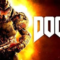 DOOM - Nintendo Direct Edition