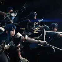 Ενημέρωση: Fire Emblem Warriors version 1.2, patch notes