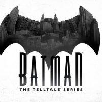 Ο Batman, η Telltale και το μέλλον στο Switch