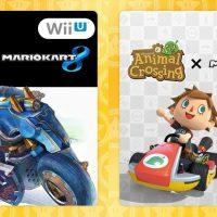 Mario Kart 8 DLC με Gold Coins στο MyNintendo