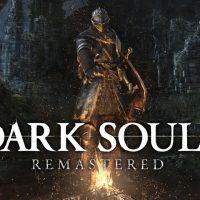 Dark Souls Remastered: Τεχνική ανάλυση και σύγκριση των εκδόσεων