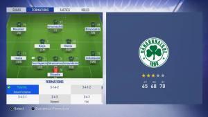 FIFA 19 (18)