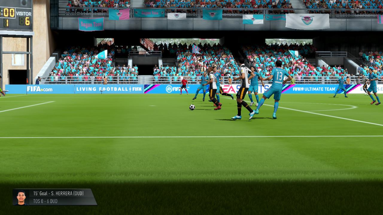FIFA 19 (5)