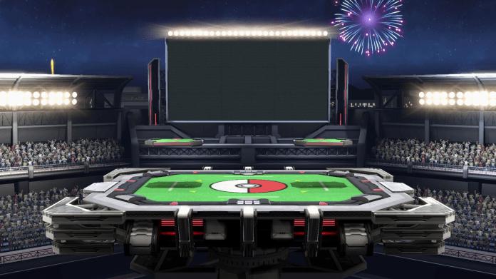 SSBU-Pokémon_Stadium