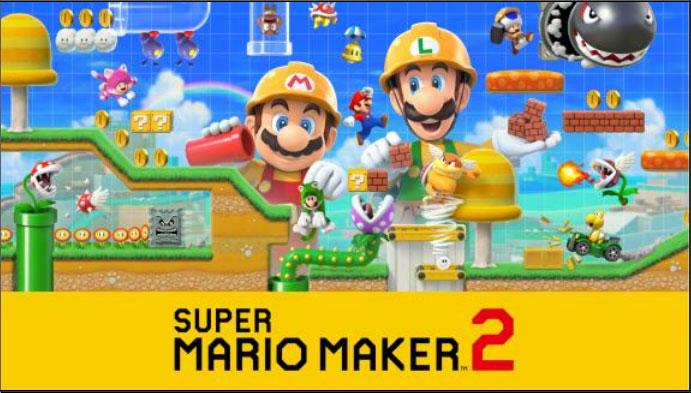 Nintendo Fiscal Year 2020