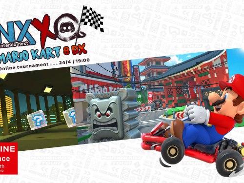 Mario-Kart-8-DX-Online-GP2