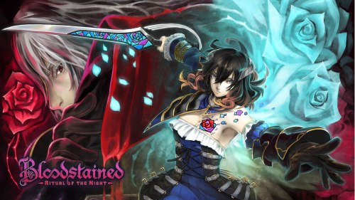 Bloodstained_Wallpape