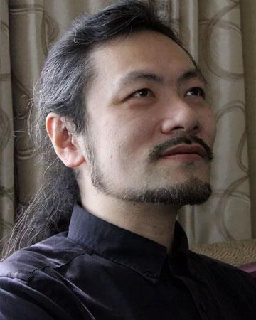 Koji Igarashi διευθυντής παραγωγής του Bloodstained: Ritual of the Night