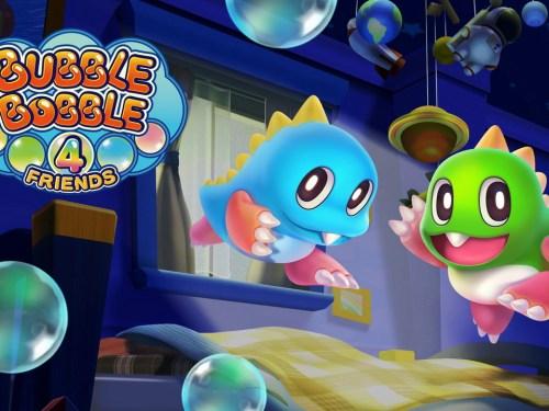 Bubble_Bobble_4_Friends banner