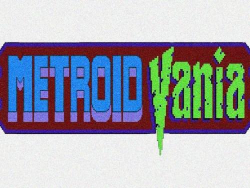 Metroidvania-banner