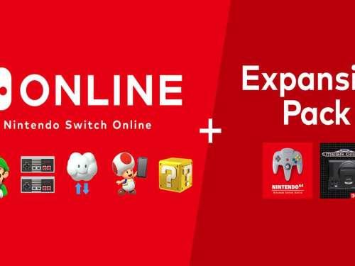 Nintendo-Switch-Online-Expa