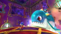 Sonic-Lost-World-2013_08-27-13_005