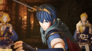 fire_emblem_warriors_switch_ss_3