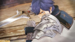 fire_emblem_warriors_switch_ss_4