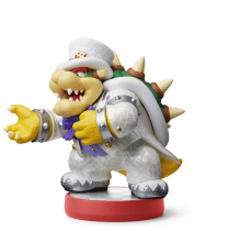 amiibo_SuperMario_char11a_Bowser(Wedding)