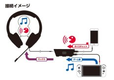 gaming_head_set_air_stereo_for_nintendo_switch_hori_pic_3