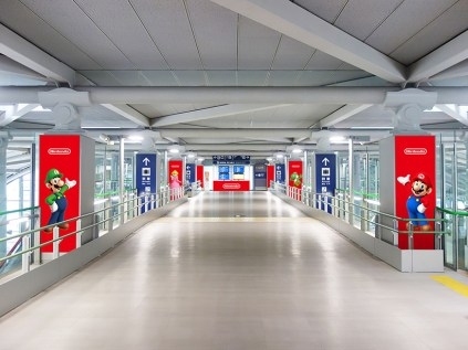 nintendo_check_in_kansai_airport_pic_5